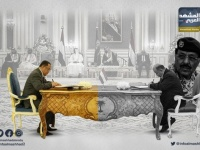 الشرعية تنشط في الخفاء لعرقلة اتفاق الرياض