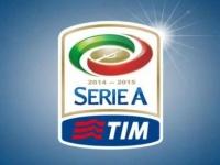 رابطة الدوري الإيطالي تعلن الجوائز الفردية.. ديبالا الأفضل ورنالدو غائب