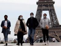 جهات فرنسية تُحذر من موجة ثانية شرسة لكورونا