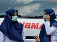 إندونيسيا تُسجل 86 وفاة و1922 إصابة جديدة بكورونا