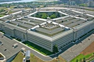 الدفاع الأمريكية تعلن عن متابعتها لانفجار بيروت بقلق