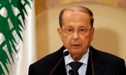 لبنان يعلن يوم حداد وطني غدا على ضحايا انفجار مرفأ بيروت