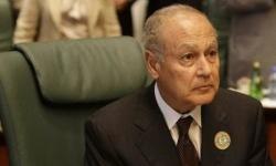 الجامعة العربية تدعو إلى التضامن مع لبنان بعد وقوع انفجار بيروت