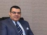 سفير مصر في بيروت: لا توجد إصابات بصفوفنا إثر الانفجار