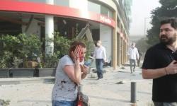 ارتفاع حصيلة ضحايا انفجار بيروت إلى 50 قتيلا و2750 جريحا