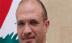 وزير الصحة اللبناني يعلن عن ارتفاع جديد في حصيلة ضحايا انفجار بيروت