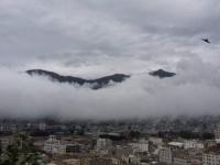 أمطار فضحت الإهمال.. إب تدفع كلفة الاحتلال الحوثي