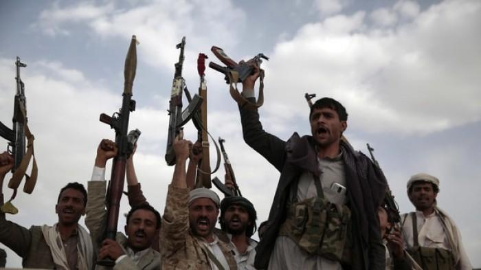 مليشيا الحوثي تُخطط لإطلاق سراح كافة أسراها