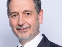 وزير الاقتصاد اللبناني: صومعة بيروت والقمح داخلها تدمرا
