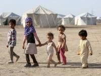 جرائم الحوثي ضد الأطفال.. رصاص المليشيات يعتدي على الإنسانية