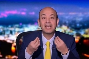 إعلامي يناشد مصر بتقديم مساعدات عاجلة إلى لبنان
