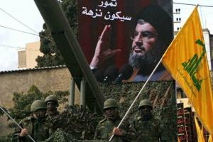 أكاديمي سعودي مُهاجمًا حزب الله: يتعاون مع إيران.. وخائن للأمة