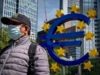 منطقة اليورو تحقق نمو طفيف بفعل رفع بعض القيود