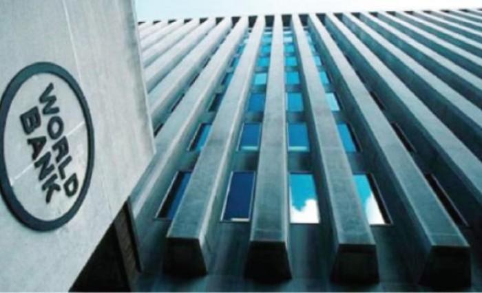 البنك الدولي: مستعدون لإجراء تقييم عاجل للأضرار الناجمة عن انفجار بيروت