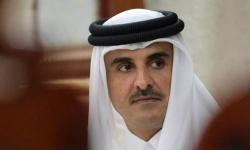 فوكس نيوز: مؤسسات قطرية مولت تسليح حزب الله تحت غطاء برامج غذاء ودواء
