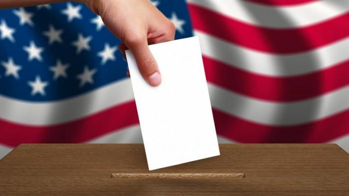 أمريكا تعرض مكافأة لمَن يكشف عن أي تدخل في الانتخابات