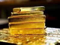 """""""الذهب"""" الرابح الأول في معركة كورونا.. الأوقية تسجل 2064.80 دولارا"""