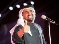 نجوم الوطن العربي يدعمون حسين الجسمي بعد السخرية منه بسبب انفجار لبنان