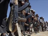 الحوثيون ونهب الأراضي.. خطة المليشيات لإذلال وإفقار السكان
