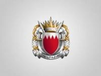 البحرين: حزب الله يقف وراء عمليتي تهريب مواد متفجرة من إيران