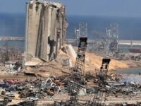 القضاء العسكري: توقيف 16 موظفاً في مرفأ بيروت على ذمة التحقيق