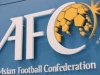 الاتحاد الآسيوي يدرس تأجيل زيادة مكافآت دوري الأبطال بسبب كورونا