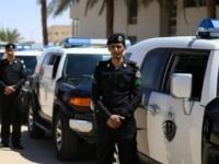 بينهم يمني.. الشرطة السعودية تضبط 3 متهمين بالسرقة