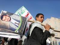 قطع طريق الدعم الإيراني.. واشنطن تقوِّض الحوثيين