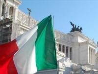 إيطاليا: نؤيد ردا دوليا بعد انفجار بيروت