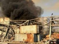 الشرطة القبرصية تستجوب روسيًا مرتبطًا بسفينة انفجار بيروت