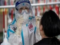 الصين تسجل 37 إصابة جديدة بفيروس كورونا