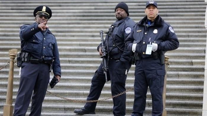 """الشرطة الأمريكية تقتحم منزل """"يوتيوبر"""" بسبب مقطع فيديو"""