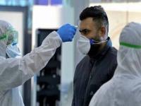404 إصابات جديدة يسجلها كورونا في ليبيا