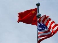 """بكين: حظر واشنطن للتطبيقات الصينية """"قمع سياسي"""""""