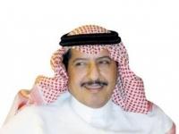 كاتب سعودي يُعلق على انتقاد ماكرون لحكومة لبنان
