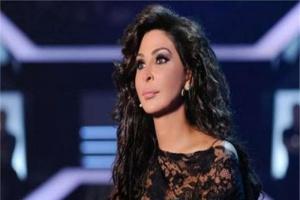 إليسا عن إعمار بيروت :أتمنى لا يتم ارسال ولا ليرة للسلطة الفاسدة المعودة على السرقة