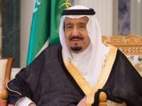 """""""البلاد"""": الدعم السعودي لليمن ولبنان يرسخ السلم الدولي"""