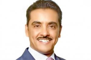 الدوسري: قطر تمول حزب الله وتدعم الفوضى في البحرين