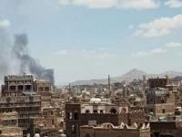 اليمن يحبس أنفاسه خوفًا من تكرار كارثة بيروت (ملف)