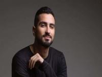 """""""من قلبي سلام لبيروت"""".. محمد الشرنوبي يغني للبنان (فيديو)"""