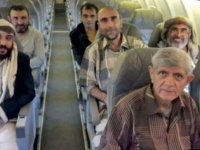 """العرب: اضطهاد البهائيين في اليمن """"تعليمات إيرانية"""""""