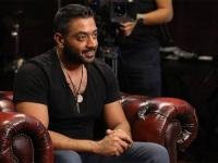 أحمد فلوكس يدخل عالم الغناء (تفاصيل)