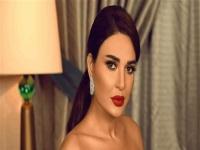 """""""فخورين فيكي"""".. سيرين عبد النور توجه رسالة لسفيرة لبنان بالأردن بعد استقالتها"""