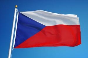 التشيك: سنقدم 400 ألف دولار أمريكي كمساعدة مالية للبنان