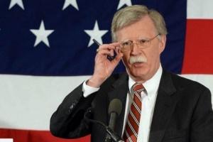 بولتون: حلف الناتو سينهار إذا أعيد انتخاب ترامب