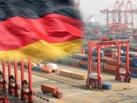 خلال يونيو.. صادرات ألمانيا ترتفع إلى 96.1 مليار يورو