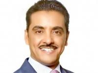 الدوسري: قطر تدعم حزب الله الإرهابي في الخفاء