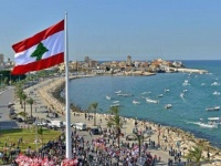 """""""لبنان"""" يوجه بإعفاء المساعدات من الرسوم الجمركية والقيمة المضافة """