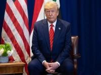 ترامب يعلن مشاركته في مؤتمر باريس لدعم لبنان