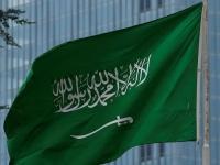 صحفي موريتاني: السعودية القلب النابض للأمة العربية والإسلامية